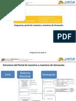 Presentación Araguaney (1)