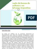 Proyecto Final-Legislación Ambiental