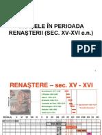 curs 7_RENASTERE.pdf