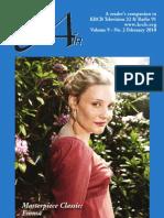 Feb 2010-web