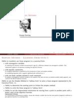02.1 Chapter2 Solving Linear Programs.pdf