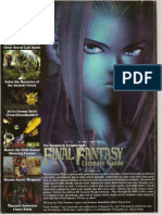 Final Fantasy VII - Versus Books Ultimate Guide.pdf