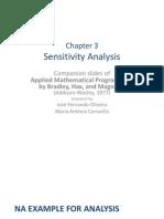 03.2 Chapter3_SensitivityAnalysis.pdf