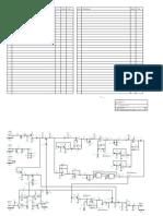 FX33 Schematic