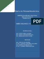 TESISvladimir.pdf