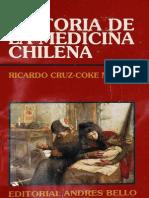 Historia Medicina Chile_hasta 1926