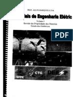 Materiais de Engenharia Elétrica Vol1.pdf