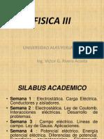 FISICA III.ppt