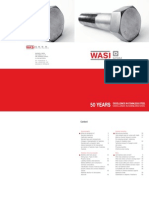 WASI NORM Tech.handbuch-E