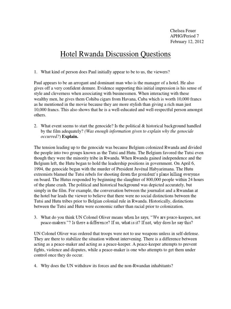 example argumentative essay outline argumentative essay for abortion