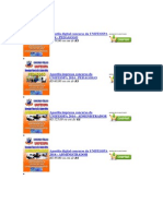 Apostila Impressal Concurso Da UNIFESSPA 2014