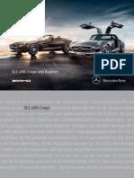 sls-class_cr197_brochure_01_1227_de_de_01-2012