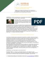 BIODANZA Rolando Toro - Creatividad - Entrevista de Neuronilla.pdf