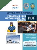 21 Guia Practica Ofimatica Para Laptop XO 2014