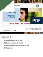 Ccna2.Rs.cap03