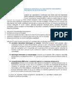 Analiza Fondurilor 2014-2020