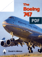 Aero Series 40 Boeing 747