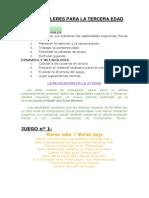 GUIA DE TALLERES PARA LA TERCERA EDAD.docx