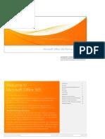 Microsoft_Office_365_przewodnik dla Partnerów wersja po angielsku