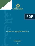 DERI-RPM+Q4+2014VP16122014+