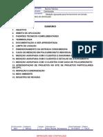 GED-4621.pdf