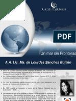 02_directorio_louniko.ppt