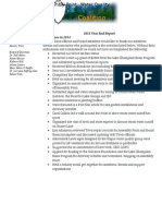 2014 apwqc year end report-2