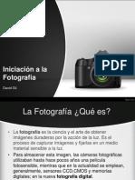 David Gil_Iniciación a la Fotografía.ppt