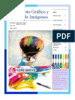 Fatima y Kallam_El Diseño Gráfico y Tipos de Imagen.pdf