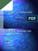 Marketinge(1)