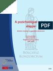 A pszichológiai mérés alapjai.pdf