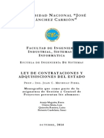 Contrataciones.docx