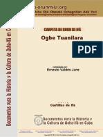 013_Ogbe_Tuanilara