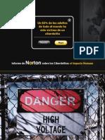 Norton_Spanish -Human Impact.pdf
