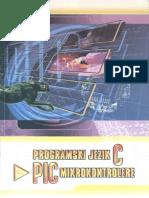 Programski Jezik C Za PIC Mikrokontrolere
