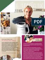 Recetario MioMat.pdf