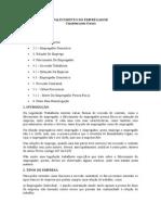 FALECIMENTO DO EMPREGADOR-extinção do contrato.doc