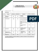 PN22122010084817.doc
