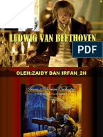 2hbeethovenzaidyirfan-130515110800-phpapp02(1).ppt