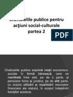 ch social_2