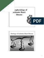CAD Pathophysiology2.pdf