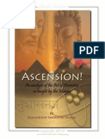 MSI - Ascension