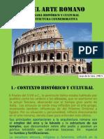 4 1 - contexto histrico