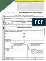 DPS-33101