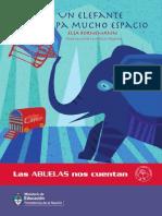 Las ABUELAS nos cuentan - un_elefante_ocupa_mucho_espacio.pdf