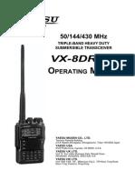 VX-8DR_DE_OM_ENG_EH029M254.pdf