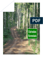 Estradas Florestais 1.0