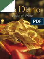 Pao Diario Natal 2013