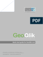 GeoQlik Trial En