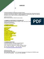 Computeranexoadicional.pdf